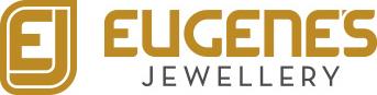 Eugene's Jewellery